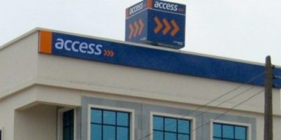 Access Bank set to acquire Diamond Bank – Report