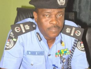 2019: Politicians found with firearm will be arrested – DIG