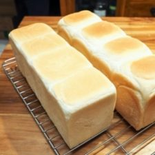 'Dangerous loaves' (2) Poisonous moulds in Agege bread