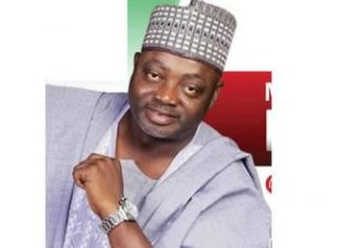 Nigerians aren't gullible, APC lampoons PDP on call for INEC boss, IGP resignation