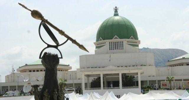 National-Assembly-NASS-891x470.jpg