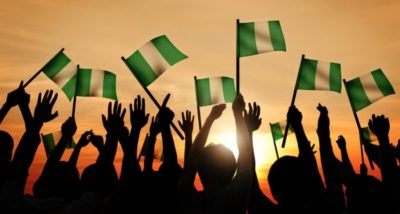 WAKE UP: Forbes naming of Nigeria as 2018 Best Economy in Africa