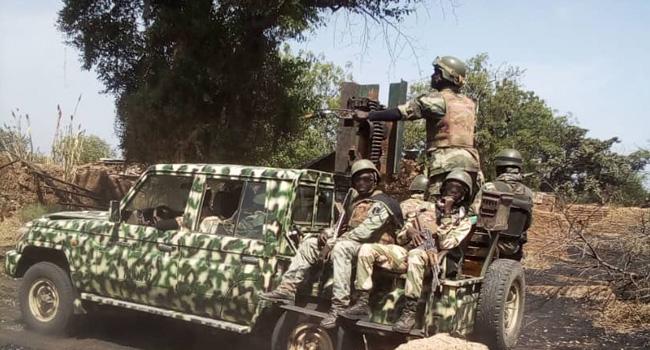 Nigerian-Soldiers-Nigerian-Army-North-East.jpg