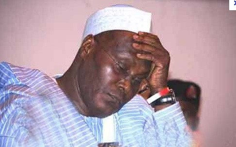 Atiku-loses-Support-Group.jpg