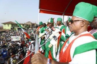 Defections worry PDP