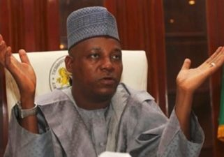 APC leads in Borno with 13 LGAs