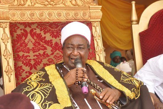 HRH.-Dr.-Isa-Mustapha-Agwai-Emir-of-Lafia.-551x367.jpg