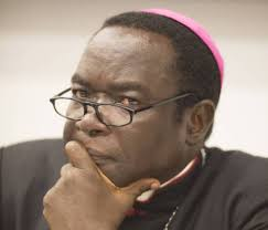 Rev Kukah's plan to train 10m almajiri in Northern Nigeria raises more questions than answers, MURIC says initiative a time bomb