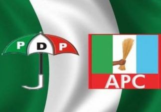 PDP suffers as Southern Kaduna indigenes threaten to dump opposition for APC