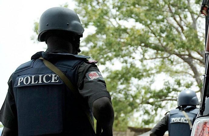 nigeria_police.jpg