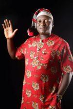 APC chieftain Uka mobilises Ebonyi youths for Buhari's re-election