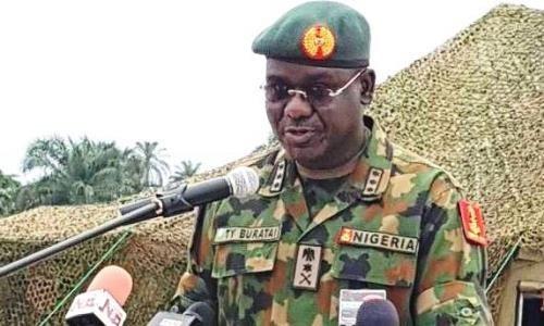 Chief-of-Army-Staff-Lt.-Gen.-Tukur-Buratai.jpg