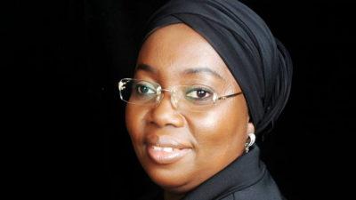 Election postponement: Lagos orders schools to resume Monday