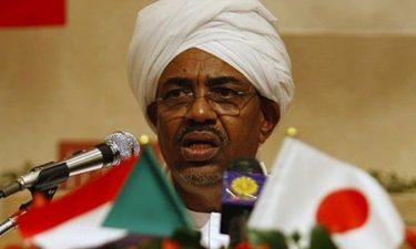 International mining forum opens in Sudan
