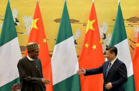 PMB-and-Chinese-President.jpg