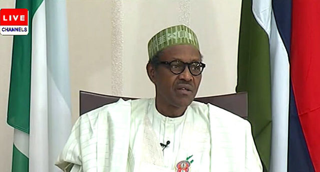 President-Muhammadu-Buhari-Media-Chat.jpg
