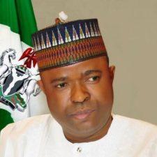 Senator Ibrahim arraigned in court, granted bail