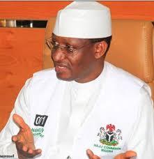 NAHCON-Chairman-Abdullahi-Muhammad.jpg