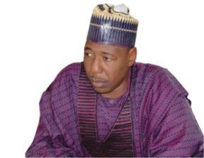 BORNO MASSACRE: Acclaimed farmers killed in rice field were Boko Haram members – INVESTIGATION
