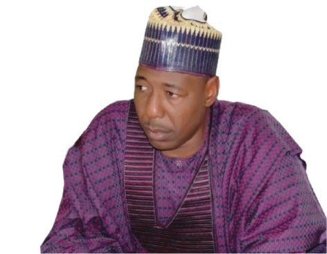 Prof-Babagana-Umara-Zulum.jpg