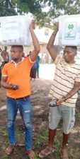 March 9 Polls: Army arrests 24 for ballot snatching, impostors, rescue kidnap victims