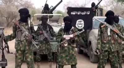Army kills 63 Boko Haram terrorists, loses 7 soldiers in attack on base