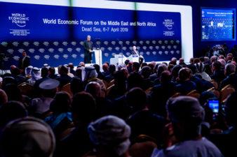Gaps in social, economic opportunities fuel terrorism – President Buhari