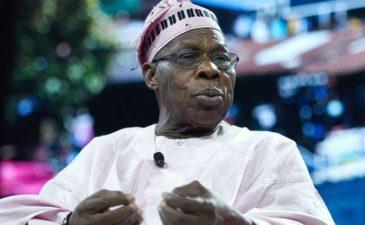 Flashback: The amazing wealth of Obasanjo