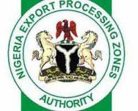 Free Zone Scheme: NEPZA assures investors of safety