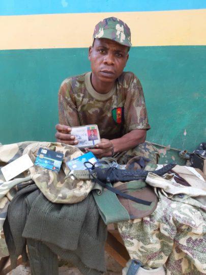 Fake-Soldier.jpg