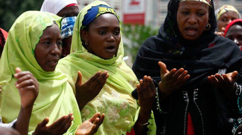 Muslim-women-e1557641905811.jpg