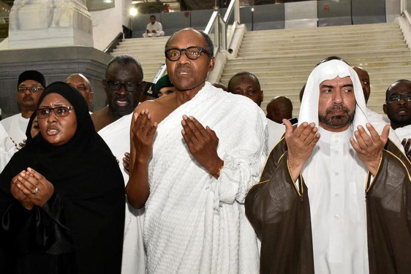 PMB-in-Makkah.jpg