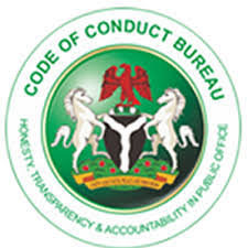 We can't disclose asset declarations by presidents, govs on ground of privacy, says CCB
