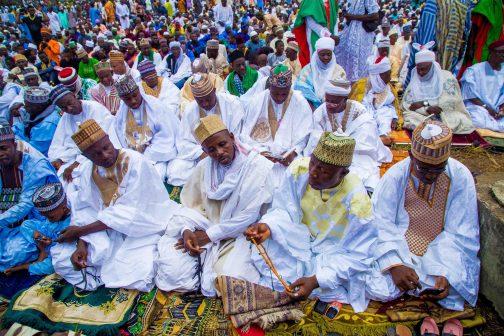 Eid-in-Lagos.jpg