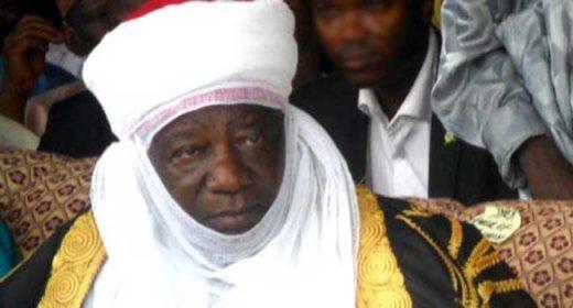 Emir-of-Ilorin-Sulu-Gambari-e1514525334541.jpg