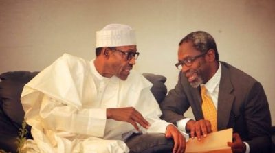 I was not elected to fight Executive, Femi Gbajabiamila replies to claims of NASS as rubber stamp