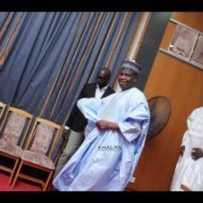 Sokoto to pay minimum wage, verify unscheduled staff