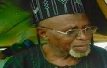 Amosun writes Kola Animasaun family, says death of Journalism Doyen loss of one Nigeria's best in critical period