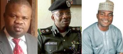 Kwara NUJ flouts National President, Police orders