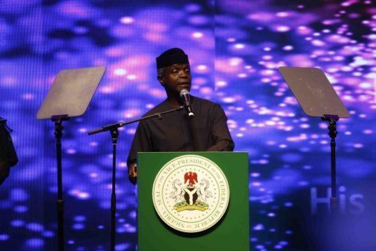 Vice-President-Professor-Yemi-Osinbajo-e1562613919505.jpg