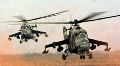 Kidnapping: NAF to begin periodic aerial surveillance in Edo
