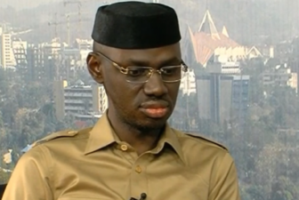 For lying in your claims against government, Osinbajo, you must apologise publicly within 24 hours or face legal consequences, says FIRS as it exposes false claims by Atiku's man Timi Frank, debunks VP's N90b-for-poll tales