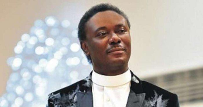 Pastor-Okotie.jpg