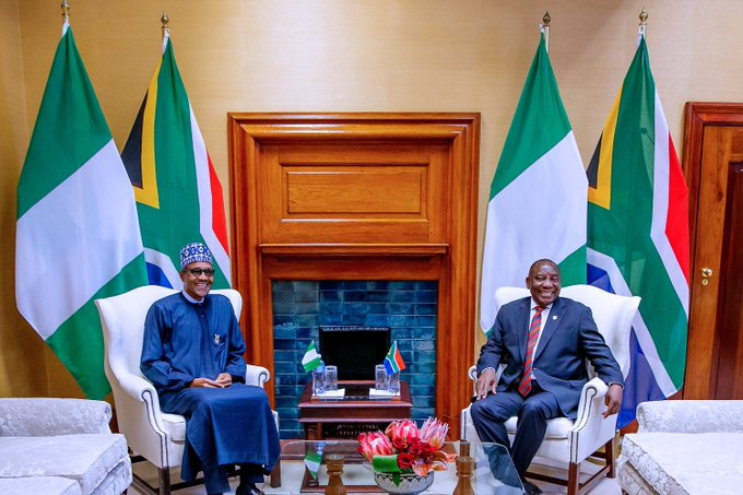Buhari-and-Ramaphosa-in-Pretoria-.jpg