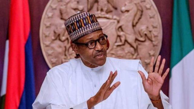 Muhammadu-Buhari-e1569758469454.jpg