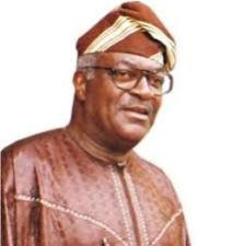 Mobolaji Johnson one of few best leaders – Gen. Olanrewaju