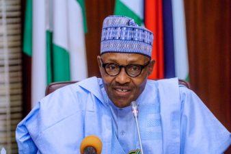 Buhari nominates Zikrullah Hassan as NAHCON chairman