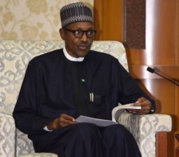 President Buhari appoints Adewusi Post-Master General, Akande Chairman NCC, names other heads of parastatals under Ministry of Communications and Digital Economy