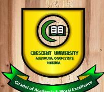 Crescent-University.jpg