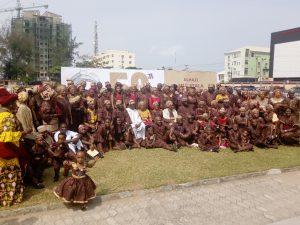 Lagos announces immortalization of Muritala Animashaun, to name school after him
